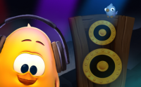 Toki Tori 2 Soundtrack Released
