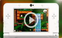 Toki Tori Hatches on Nintendo 3DS!
