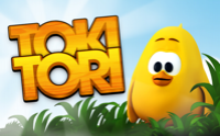 Toki Tori Comes to Switch, Too!
