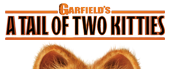 Garfield's A Tail of Two Kitties