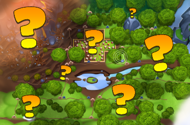 Toki Tori 2 Gets Better, Later!